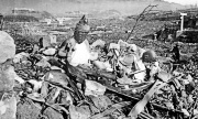 Hiroshima and Nagasaki: 75 Years Later | Mickey Z.
