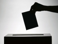 Election Fraud in the United States: 2004 to Present -- Part IV: Untimely Deaths Associated with the 2004 Presidential Election | Dale Tavris