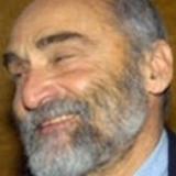 Emanuele Corso