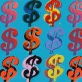 WNT Finance
