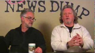 News Dump -- Feb. 9, 2014 -- World News Trust