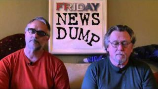 Friday Newsdump -- World News Trust --130713b