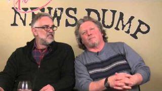 Friday News Dump -- Dec. 6, 2013 -- World News Trust
