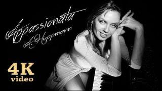 Beethoven Appassionata Piano Sonata No  23 in F minor Op  57 FULL